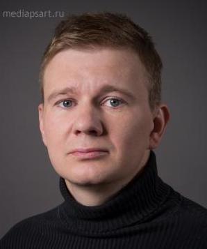 Юрий Шеланков