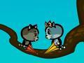 Три котёнка - Серия 5