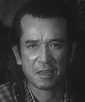 Кодзи Мицуи