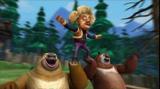Медведи-соседи - Серия 43