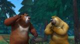 Медведи-соседи - Серия 29