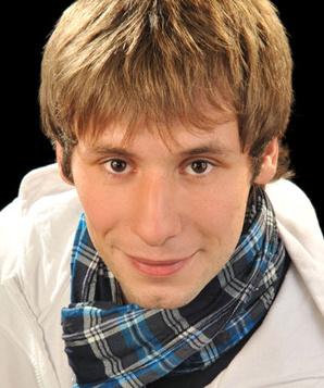 Иван Пилявский