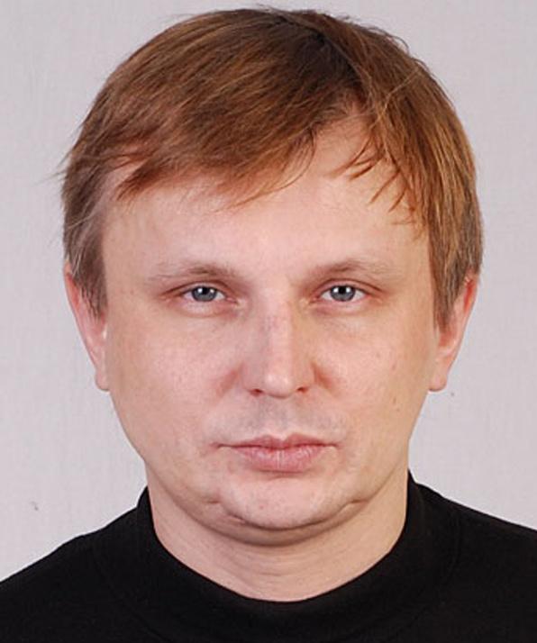 Сергей Уманов
