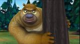 Медведи-соседи - Серия 60