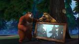 Медведи-соседи - Серия 57