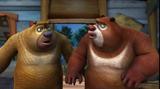 Медведи-соседи - Серия 53