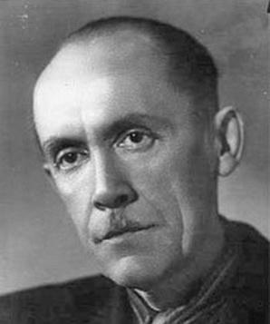 Мстислав Пащенко