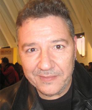 Карлос Гоньи