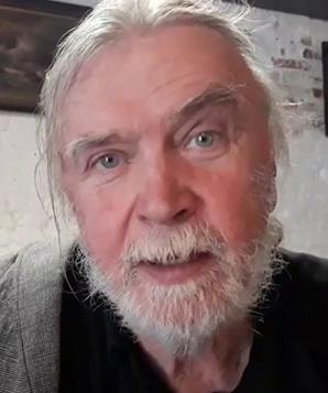 Андрей Тропилло