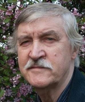 Леонид Носырев