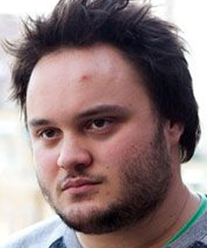 Дмитрий Суворов