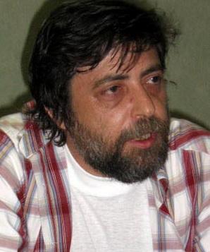 Дмитрий Янов-Яновский