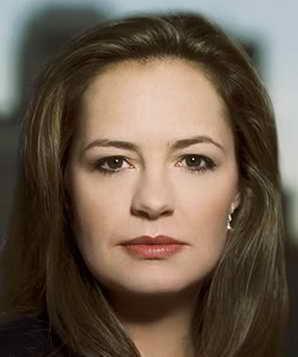 Саманта Феррис