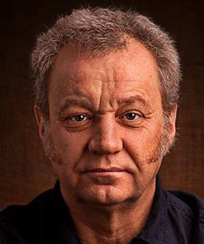 Георгий Делиев
