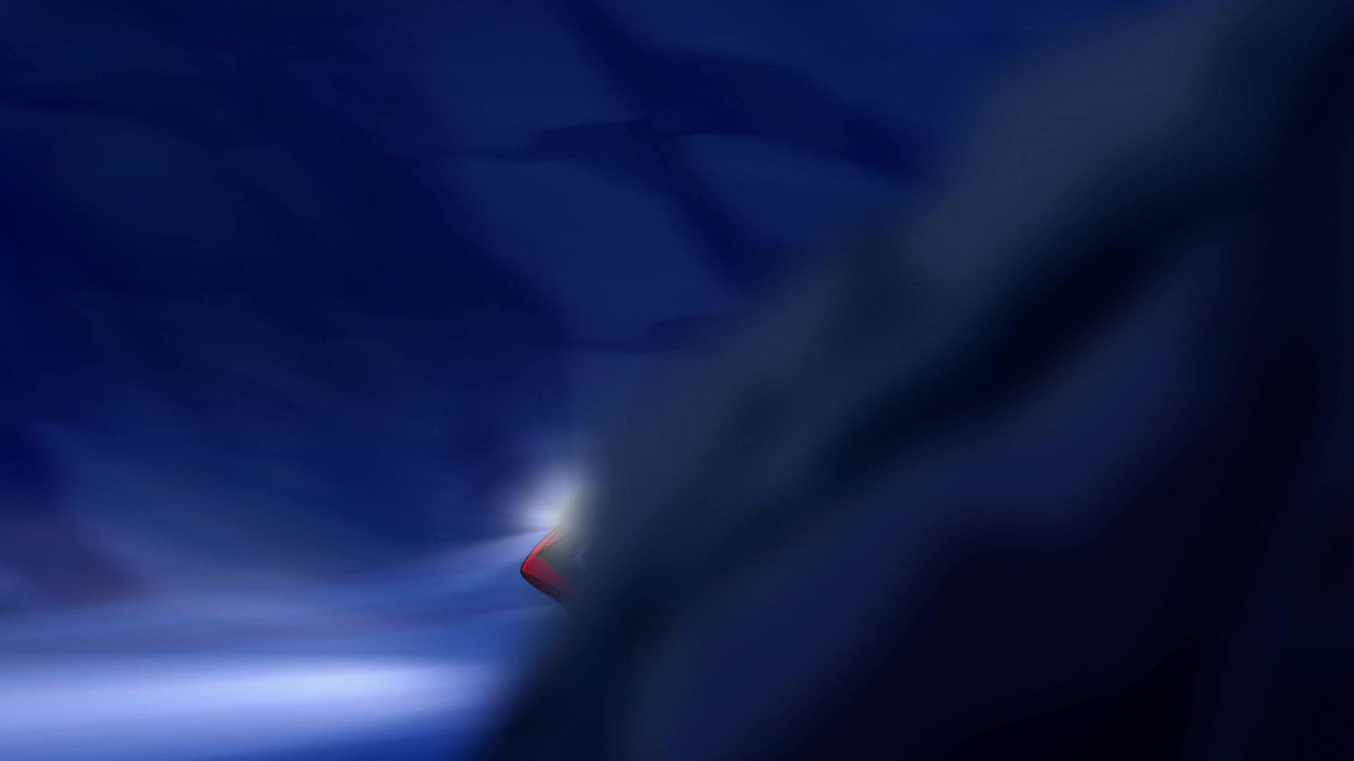Дрейкерс - Серия 2