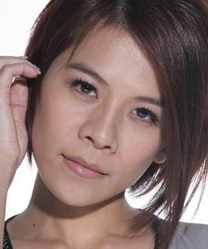 Мэгги Чиан