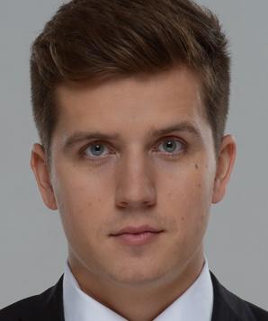 Денис Косяков