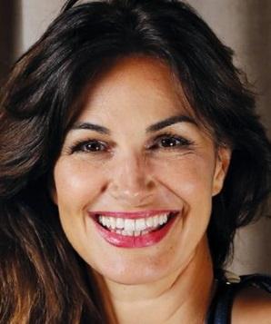 Элена Ногуэрра