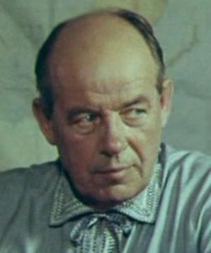 Дмитрий Франько