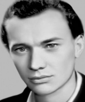 Артур Войтецкий