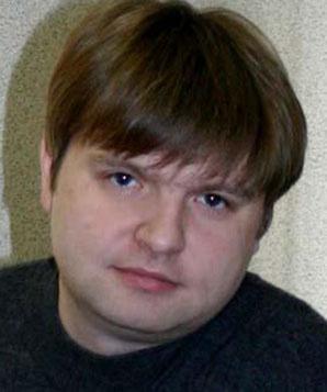 Вадим Сотсков