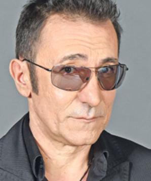 Бранко Джурич