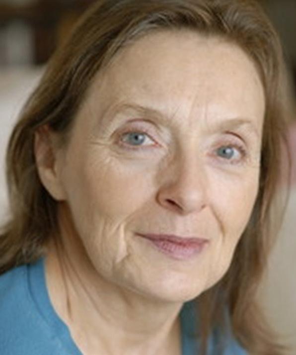 Кристина Ястржембска