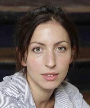 Анна Сигалевич