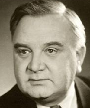 Виктор Хохряков