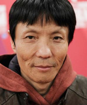 Чжао Сяодин