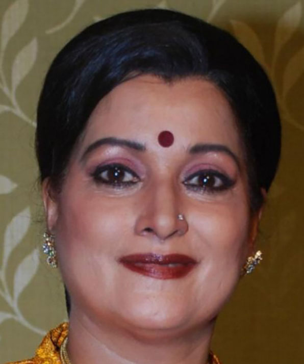 Химани Шивпури