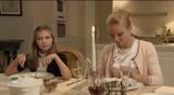 Брак по завещанию - Серия 9