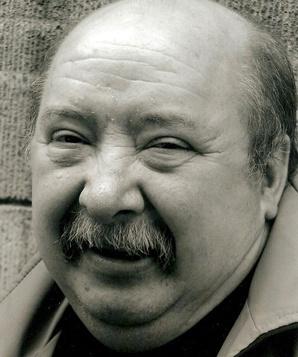 Борис Войцеховский