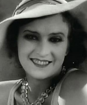 Мария Стрелкова