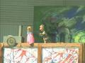 Дети глазами кукол - Серия 1