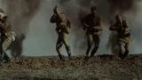 Великая война - Серия 8