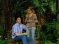 Любовь как любовь - Серия 83