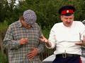Деревенская комедия - Серия 3