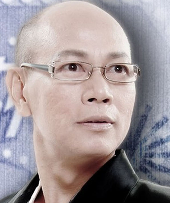 Ло Ханг Кенг