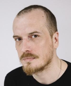 Евгений Коряковский