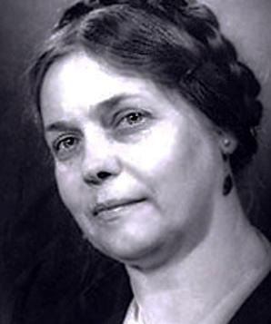 Ольга Ходатаева