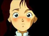 Похождения Робина Гуда - Серия 10