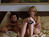 Что посмотреть для души: 8 фильмов, которые затрагивают чувства - Серия 0