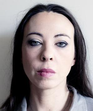 Марина де Ван