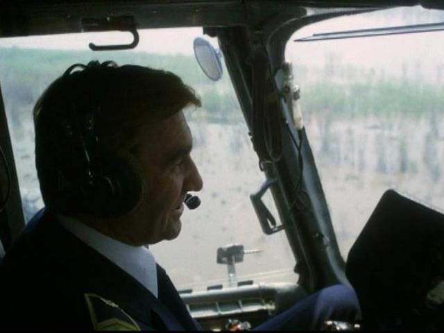 Экипаж (1979) - Серия 1