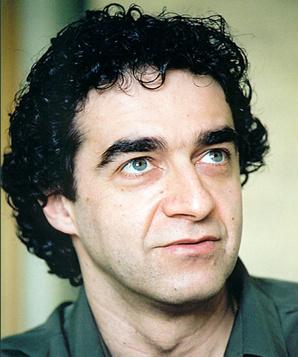 Александр Резалин