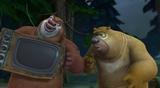 Медведи-соседи - Серия 28