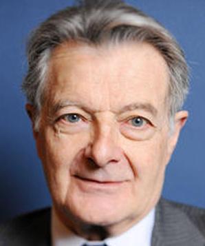 Филипп Лоденбаш