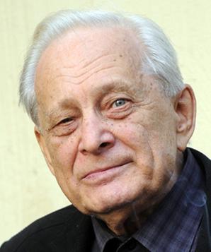 Виктор Сергачев