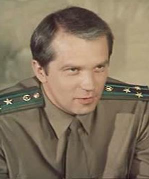 Виктор Корешков